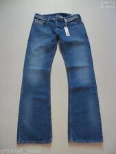 Diesel Hosengröße W34 L32 Herren-Jeans