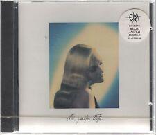 ANNA OXA DI QUESTA VITA CD F.C. SIGILLATO!!