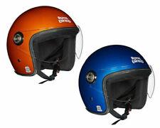 100% Genuine Royal Enfield 650 Twin Helmet Gloss - Express Shipping