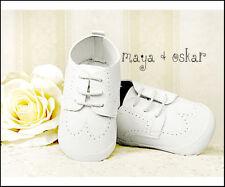 Unbranded Pram Medium Width Baby Shoes