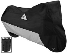 Nelson Rigg XXL Falcon Defender 2000 Dresser Cruiser Touring Motorcycle Cover