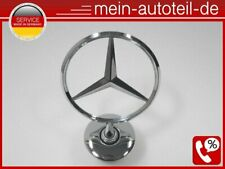 Mercedes W211 W212 W221 ORIGINAL Stern W211 W212 W204 W205 W221 W222 221880008 D