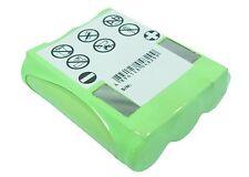 Premium Battery for Bell 60AAS3B1Z, HAA1200BX3, D936, 85AAS3BV1Z, Lenmar: CB0980
