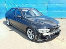 2016 BMW 320d 2.0 M SPORT LCI DAMAGED SALVAGE CAT S HIGH SPEC