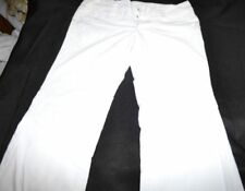 f4166ba0a01 Charlotte Russe Women s Pants