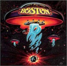 CD (nuevo!). boston-same (Dig. rem. more than a feeling Smokin 'mkmbh