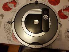 IRobot Roomba 780 Aspirateur Robot avec télécomande