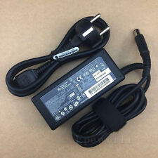New OEM 65W AC Adapter Charger Pour HP 677774-002 463552-002 693711-001