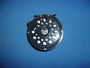 Shakespeare 2531 Fly Fishing Reel