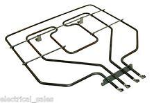 Fits Bosch Neff Siemens Oven Heating Grill Cooker Element 00684722 2800W