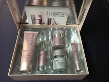 Timewise Volu-Firm Anti-Aging Repair Set (Full Size, 5 Pieces) Mary Kay NEW SET.
