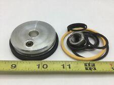0230454 Hyster Steering Cylinder Seal Kit 230454 Sk58200213Je