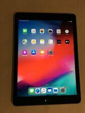 Apple iPad Air 2 64GB, WLAN + Cellular (Entsperrt), 24,64 cm, (9,7 Zoll)  1442