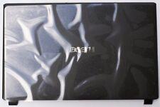 Acer Aspire V5-531 V5-571 LCD rear lid cover black (Displaydeckel) 60.M2DN1.005