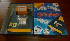 RUMMIKUB Dice Based Game : Number : Complete