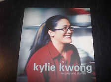 Kylie Kwong Recipes And Stories, P/B