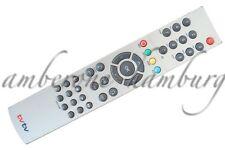 ORIGINAL! FERNBEDIENUNG TVTV