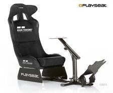 PLAYSEAT ® officiel Gran Turismo Jeux Siège 8717496871732 pour XBOX PS PC roues