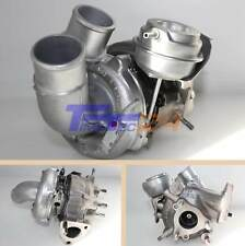 Turbocompresor Toyota Avensis corolla 2.0 d-4d 85kw 116ps 17201-0g010 727210-1