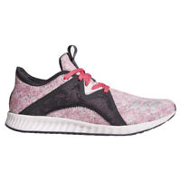 brand new 1aeed 93dcf Adidas Edge Lux 2 Womens Sneakers CG4706 - Pink, Gray, White (NEW)