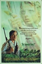 EMERALD FOREST, THE (1985) 191