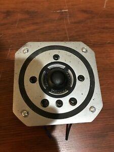 Yamaha JA-0509 tweeter from NS 690 speaker