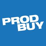 ProdBuy Ltd