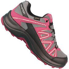 Salomon Fitness Damen Laufschuhe günstig kaufen | eBay