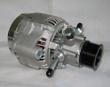 Bearmach, Defender 90, 110, Discovery 2 TD5 Alternator with Oil Pump ERR6999R