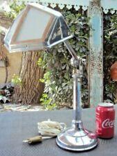 Lampes de table lampadaires, lampes sur pied