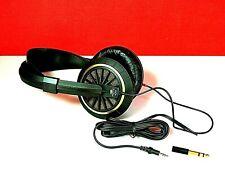 Sennheiser HD- 430 Stereo Bügelkopfhörer  mit Neue Audiokabel - TOP   Zustand  .