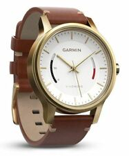 GARMIN Vivomove Premium Gold 010-01597-21