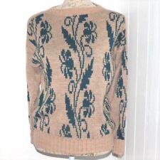 Handmade Secretary/Geek Everyday Vintage Clothing & Accessories
