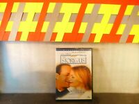 The Story of Us (DVD, 2000, Widescreen)