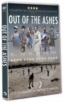 Nuovo Out Of The Ashes DVD