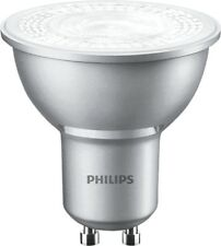 PHIL LED-Leuchtmittel LB17 Master Spot Val 3.5-35W GU10 827 40° Dimbar ,A++