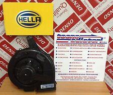 Ventola Abitacolo Seat Ibiza Dal '03 al '09 Originale