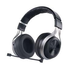 Wireless Microsoft Xbox One Headsets