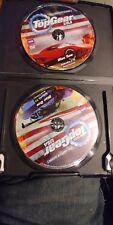 Top Gear USA: Season Five (DVD, 2016, 2-Disc Set)