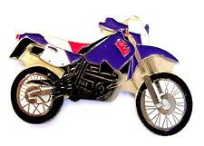 MOTORRAD Pin / Pins - KTM LC 4 [2202A]