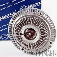 MEYLE 314 115 2101 Viskokupplung BMW 3er E30 E36 5er E28 E34 6er E24 7er E23 Z3