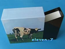 PINK FLOYD Atom Heart Mother PROMO BOX for JAPAN mini lp cd    BOX only
