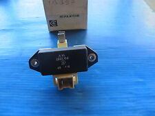 Régulateur d'alternateur Bosch pour Simca 1100, 1510, Solara, Horizon, Bagheera,
