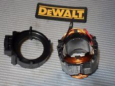 DeWalt ScrewDriver Motor Field 620368-00SV,5140017-77 DW272,DW255,DW274,DW251