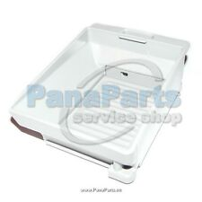 PANASONIC NUT AND RAISIN DISPENSER FOR SD255 SD257 SD-P205 SD-RD250