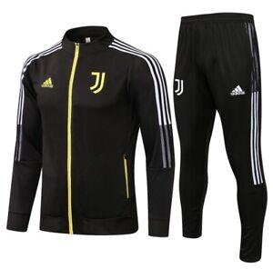 Tuta Juventus  UOMO stagione 2021 22