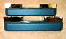 Mustang Arm Rest Pad 1964 1//2-1966 Palomino Scott Drake