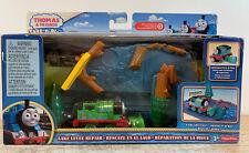 Thomas & Friends Take-N-Play Lake Levee Repair Playset