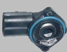 New Ford Take Off OEM Throttle Position Sensor 2000-2007 Focus Duratec Zetec SVT