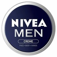 Nivea Men Creme 150ml 1 2 3 6 12 Packs